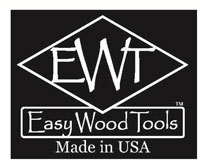 Easy_Wood_Toolssm.jpg